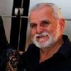 Depoimento Jonas Senedez