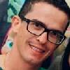Depoimento Klerison Lopes Lucas
