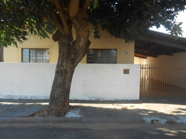 Rua Rafael Aielo, 602