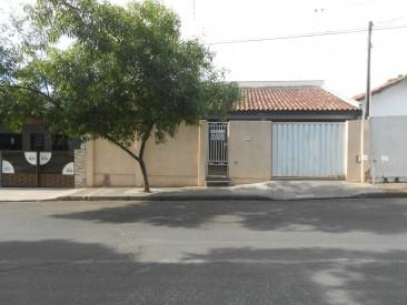 Rua Angelo Benetti, 182