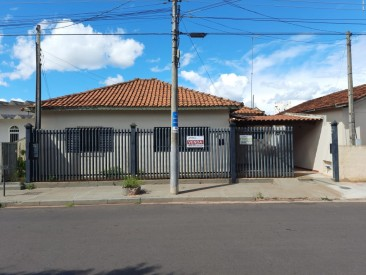 Rua Marechal Deodoro, 624