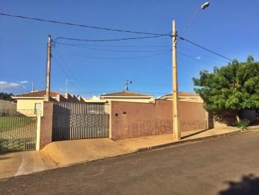 Rua Irajá, 474