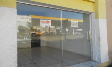 Rua Marechal Deodoro, 512