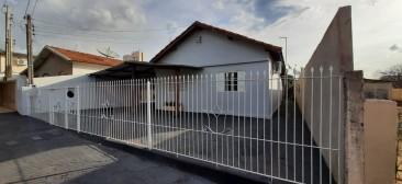 Avenida Dona Antonia Portolez, 641