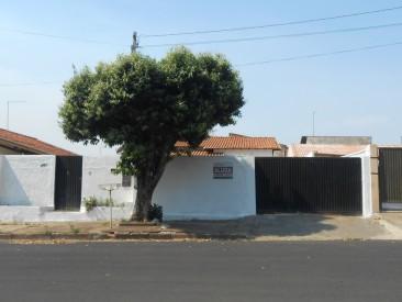 Avenida Brasil, 1124