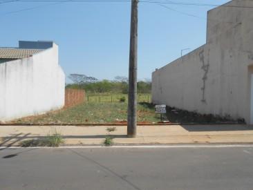 Rua das Rosas, SN