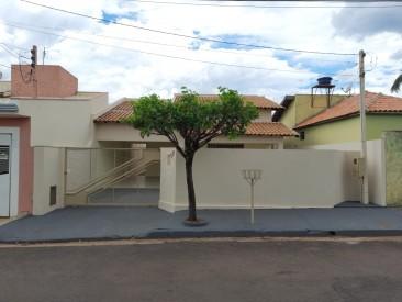 Rua Mexico, 210
