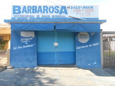 Rua Osvaldo Cruz, 542