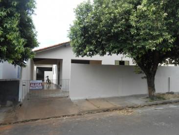 Rua Almirante Barroso, 414