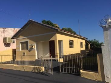 Rua João Moellers, 561